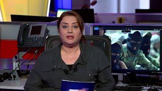 شرحية كبيرة من العراقيين يعتقدون بأن حزب الله العراقي مسؤول عن اغتيال هاشم الهاشمي