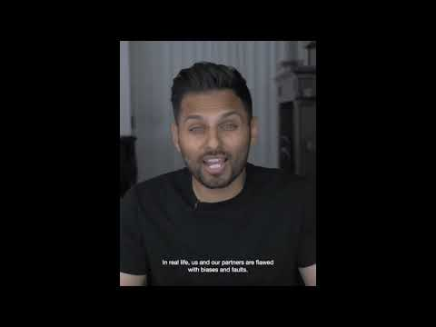 if-you-are-about-to-break-up,-watch-this!-|-jay-shetty-#2019