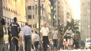 JORNAL DA CULTURA 30/06/2012 1º BLOCO