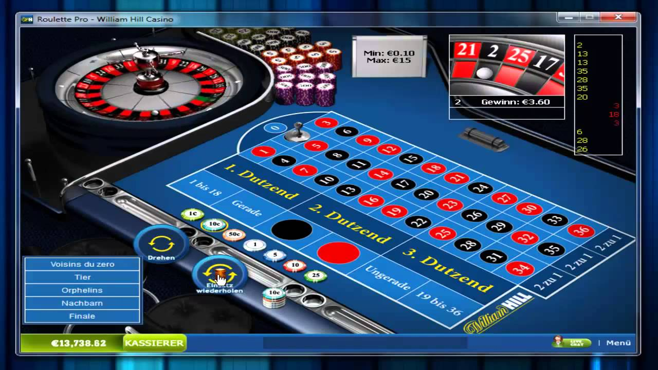 android casino echtgeld paypal