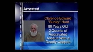 Download Video 80 year old man fires gun in nursing home MP3 3GP MP4