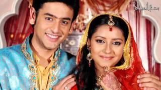 Pratyusha Banerjee quits Balika Vadhu for Vikram Bhatt