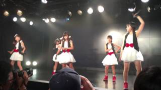 iPhone 6sで撮影 SiAM&POPTUNe のカバー曲です。