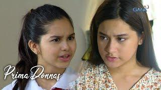 Prima Donnas: Alilain si Mayi | Episode 20