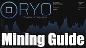 How to Mine uPlexa - Using Nvidia & AMD GPU Miner For Windows - YouTube
