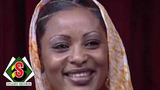 Sékouba Bambino - Bamako Jolie Den (Clip Officiel)