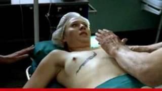 Seznam.cz: plastická operace prsou [reklama]