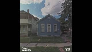 Teddy Augusta - '05 Prod By Cmplx Music thumbnail