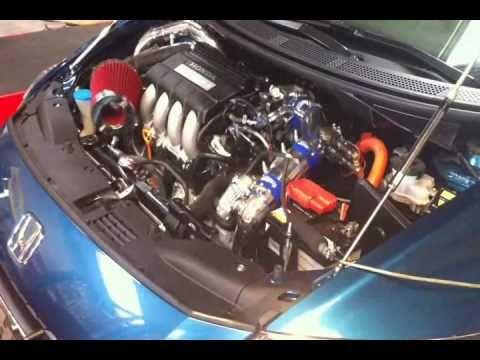 Honda Of Pasadena >> Al & Ed's JDM Sport turbo and tuned 2011 Honda CR-Z Hybrid ...