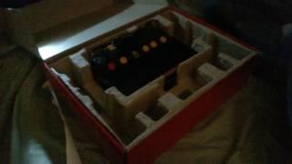 Amazon.com: Atari Flashback 2+ Plug-in-Play: Artist Not ...