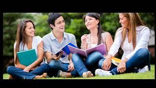 Giới thiệu Phòng Hợp tác Quốc tế [Chào Tân Sinh viên 2017]
