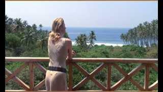 Virtual Tour of Barberyn Ayurveda Resorts