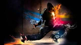 Yann  Tiersen Amelie remix by Dj DBS