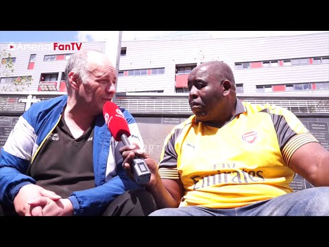 """I've Had A Bad Summer"" 