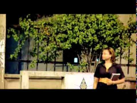Jux - Napata Raha ( Official Video )
