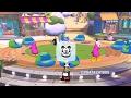 Club penguin island 1.2 update is here! :)