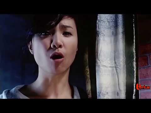 Phim Chiếu Rạp Mới Nhất | Vũ Điệu Đam Mê | Phim Việt Nam Hay Nhất