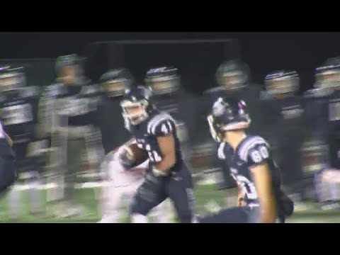 High School Sports Xtra Game Of The Week: Bay Port Vs. Kimberly