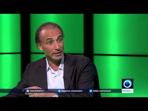 Islamic Awakening - conversation with Tariq Ramadan: The benefits of Ramadan