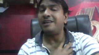 SUMIT MITTAL +919215660336 HISAR HARYANA INDIA SONG FIRST TIME DEKHA TUMHE HUM KHO JAAN TERE NAAM
