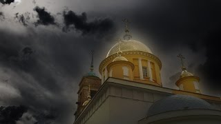 Психологические манипуляции в Церкви — как распознать и что делать. Скуратовская Н.С.