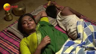 Ratris Khel Chale2 | Marathi Horror Serial |Best Scene - EP 6 | Madhav Abhyankar,Apurva Nemalekar