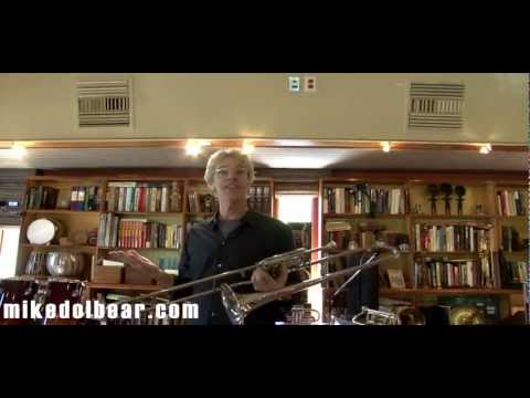 At Home With Stewart Copeland