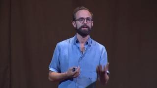 La città resiliente | Piero Pelizzaro | TEDxMacomer