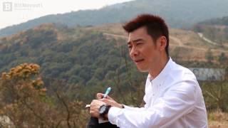 Документальный фильм о добыче биткойнов в Китае
