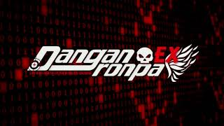 Danganronpa EX - Intro Video