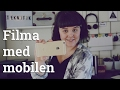 Tinder och Dejting (med Anty), Avsnitt 1 - YouTube