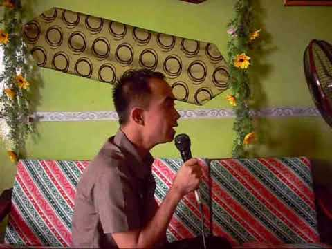 Karaoke Vincent