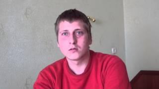 видео Музей денег - Феодосия, Крым - на карте