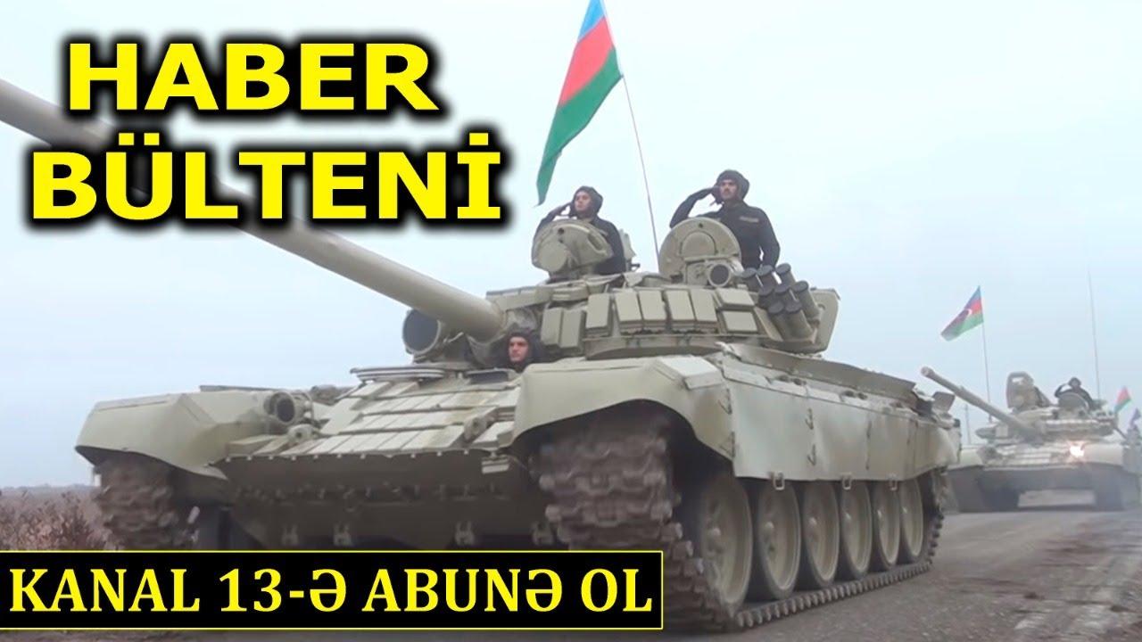 İlham Əliyev, Ərdoğan və Putin görüşdü; 176 PKK terorristi saxlanıldı-XƏBƏRLƏR