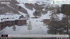 Val di Luce - Abetone (PT) - Live streaming