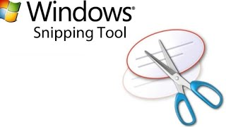 Cách chụp màn hình máy tính Win 10 | Chụp Màn Hình Máy Tính Bằng Snipping Tool | Pistol channel