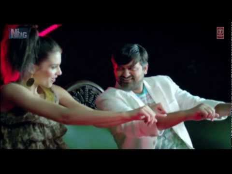 Right Now Now Housefull 2 | Sajid Wajid