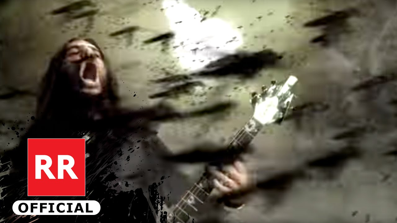 Download Machine Head - Locust (Music Video)