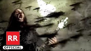 Machine Head - Locust (Music Video)