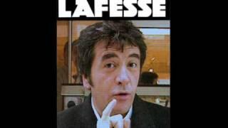 Lafesse , le canular téléphonique à l'asile psychiatrique ( Blague )([Edit 2016] EXCLU : ÉMEUTES A PARIS : https://youtu.be/wRxe6QFSfbw Jean Ives Lafesse se fait passer pour un fou, un dingue qui croyant etre un oiseau ..., 2009-11-29T20:22:37.000Z)