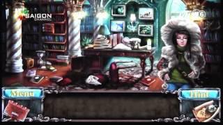 Thế Giới Số 83 - Phần 2 - Top game phiêu lưu hay nhất