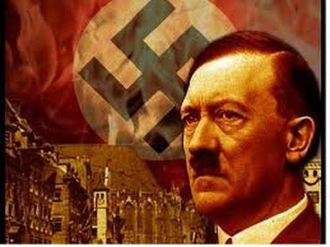 Joe Firestone with the Nazis (Mexico attacks America) part 1 movie