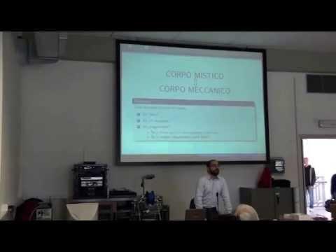 GNU/GPL v2 vs. v3 - Riccardo Corrado