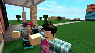 Roblox Bully Story 2: Alan Walker - Alone