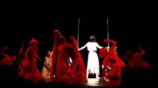 Иисус Христос - суперзвезда! Театр Рок-Опера(7)
