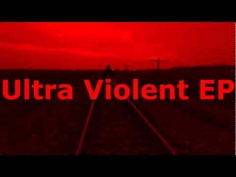 Ghetto-T. Ultra Violent Music Video