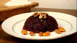 Hasıta Tatlısı Tarifi,( Hasuta Tarifi ), En kolay pratik tatlı, tatlı tarifi, yemek tarifi