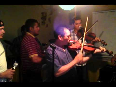 Catuna Y Su Chanchona Lislique Musical(4)