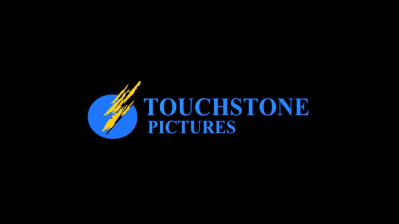 Touchstone Pictures Blender Youtube