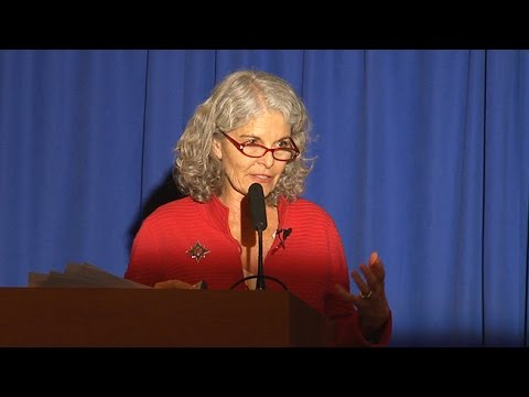 Indigenous Rights in Latin America: What Kind of Freedom Do They Offer? With Nancy Postero